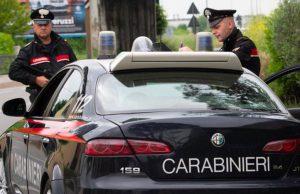 Tentata estorsione su credito inesistente, arrestato a Torino imprenditore di Guardavalle