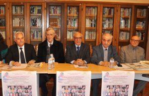 Partita la VIII edizione del premio di poesia Alda Merini