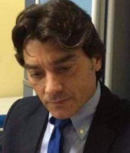Soverato – Si è spento il Maresciallo Maggiore Daniele Nuzzi
