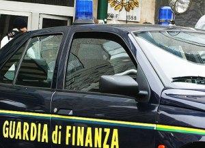Frode all'Inps da 5 milioni di euro, individuati oltre 1.000 falsi braccianti