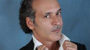 Morto a 54 anni il comico reggino Giacomo Battaglia