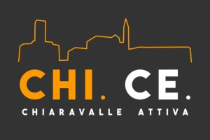 Nota del gruppo CHI.CE su presentazione querela da parte del Comune di Chiaravalle