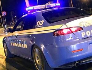 Tenta di rubare rame sulla Statale 106, 47enne arrestato