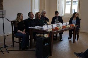 """Girifalco – Primo appuntamento con rassegna culturale """"Letture di Primavera"""""""