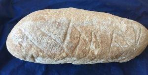 Magna Grecia – Scoperta a Cortale una stele di quasi 3mila anni