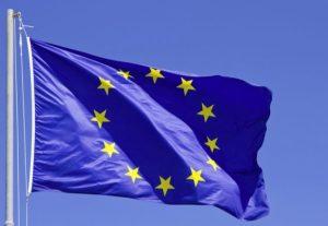 """9 Maggio, è assolutamente indispensabile una Festa dell'Europa """"non lavorativa"""""""