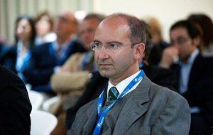 Elia Diaco eletto nel direttivo della Sidv, Società Italiana di Diagnostica Vascolare