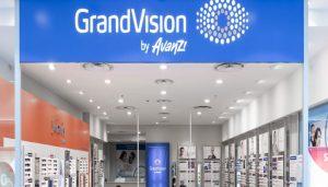 Negozi GrandVision: oltre 70 posti per addetti vendita ed altre figure