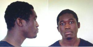 Catturato il giovane evaso dal carcere di Cosenza