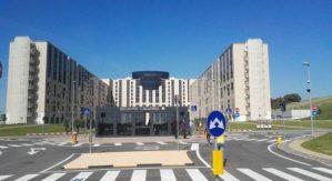 Appalti Regione Calabria: inchiesta su fondi cultura, 9 indagati tra cui la compagna di Oliverio