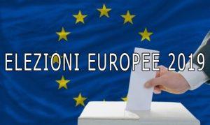 """""""Ho 21 anni e ho scelto di non votare per queste elezioni europee"""""""