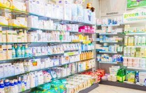 Farmaco antibatterico ritirato dalle farmacie:allerta globale. Ecco la marca, i lotti e info