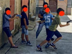 """Bambini calabresi in copertina su articolo dedicato alla 'ndrangheta. Marziale: """"Non è deontologico"""""""