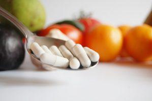 Casi di epatite correlati a integratori alimentari. Allarme del Ministero della Salute
