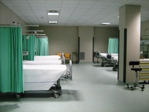 Gli internisti calabresi chiedono incontro con Oliverio e Cotticelli per evitare il blocco degli ospedali