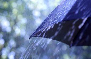 Maltempo – Ancora pioggia e temporali, allerta arancione in Calabria