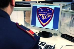 Adescava donne online, pensionato arrestato per violenza sessuale e tentata estorsione