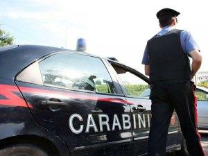 'Ndrangheta – Omicidi in Calabria e Lombardia, cinque arresti