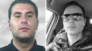 Mistero sulla scomparsa di due uomini, si teme un nuovo caso di lupara bianca