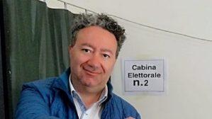 """Urge una """"Lista Precari Storici Calabresi"""" alle prossime elezioni regionali"""