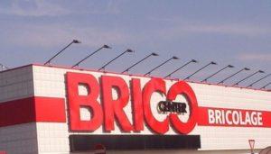 Negozi BricoCenter: oltre 50 assunzioni in tutta Italia