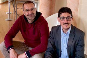 """Questa sera su Rai Storia il documentario """"My Grandfather's Oboe"""" del Soveratese Enrico Ventrice"""