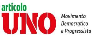 Articolo Uno partecipa alla manifestazione dei sindacati per il lavoro di sabato 22 giugno a Reggio Calabria