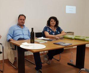 Il legame antico e sacro tra Calabria e ulivi nel libro di Ranieri e Vatrano