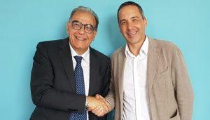 Catanzaro, Chirillo a Viscomi: preoccupa il regionalismo differenziato