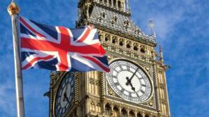 Curiose istituzioni britanniche
