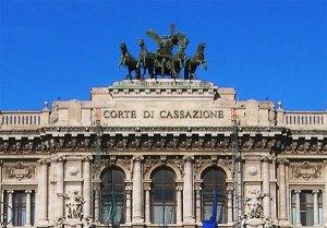 Operazione Quinta Bolgia: la Cassazione conferma la legittimità della scarcerazione del dr. Gianluca Pagnotta