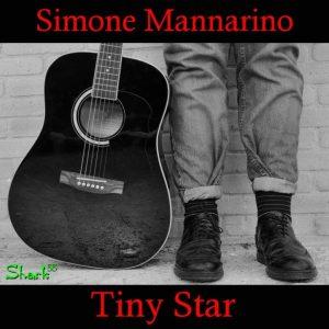 Esce oggi il primo singolo del 23enne Catanzarese Simone Mannarino