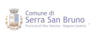 """Serra. Gallè fa il punto della situazione: """"Attuati interventi migliorativi della vivibilità"""""""