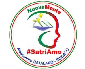 """Nota del Gruppo consiliare di minoranza """"NuovaMente #SatriAmo"""""""