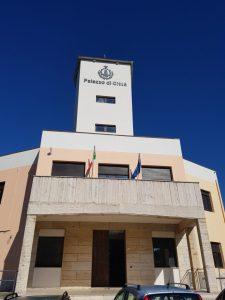 Chiaravalle Centrale, la Regione finanzia 200mila euro per lo stadio