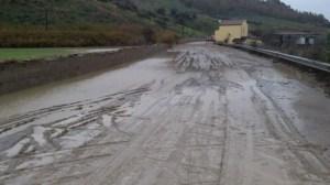 Maltempo – Diversi allagamenti in Calabria, famiglie evacuate