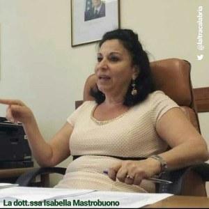 Sanità – Il Csm nomina i commissari all'Asp di Crotone e alle AO di Catanzaro e Cosenza