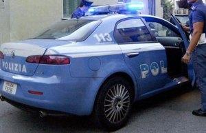 Tentata estorsione ai danni di professionisti, due arresti