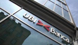 Ubi Banca: oltre 50 assunzioni