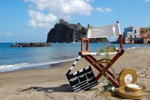 """Casting pubblico per il film """"Gli anni belli"""" che verrà girato in Calabria"""