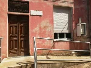 Ancora mistero sul Centro Diurno per anziani a Santa Caterina dello Jonio