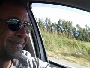Catanzaro – Dal 6 Agosto non si hanno notizie di un uomo di 56 anni