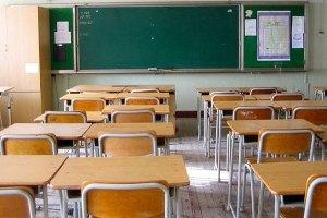 Nuovi dirigenti scolastici per 14 istituti della provincia di Catanzaro