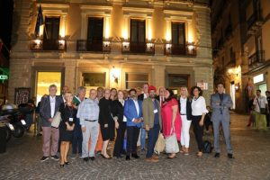 Conclusa con successo la Borsa del Turismo di Catanzaro