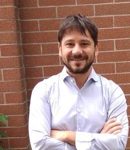 Da Catanzaro a Torino per raccontare la fisiologia alla Notte Europea dei Ricercatori