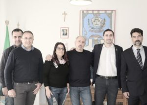 Film di mafia a Soverato. In difesa del cinema, della cultura e della libera espressione