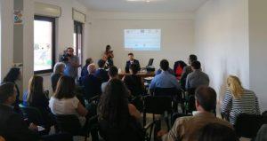 Sinapsys: presentato progetto M.A.M.A. al Centro medico Fleming di Petrizzi