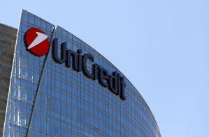 Unicredit assume oltre 60 giovani