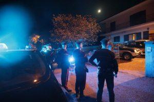 'Ndrangheta, colpo alla cosca Iozzo-Chiefari: gli interessi dei boss sui locali della movida