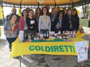 """Al """"Malafarina"""" di Soverato giovedì 10 ottobre la Giornata sull'obesità per promuovere la Dieta Mediterranea"""